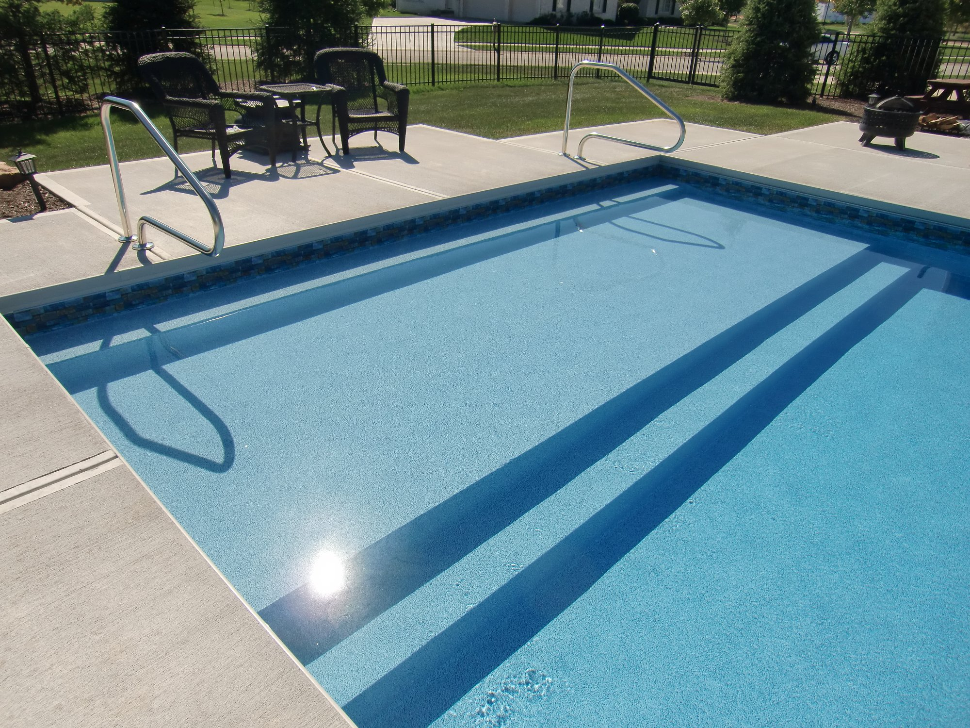 2014_pool_pictures_072