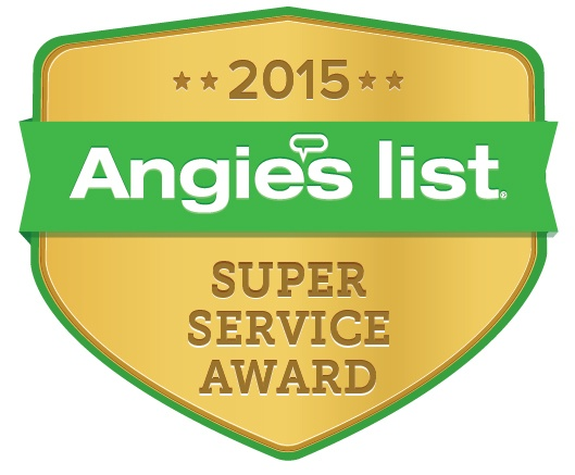 2015_Angies_Badge.jpg