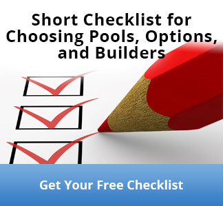 Get Your Free Pool Checklist