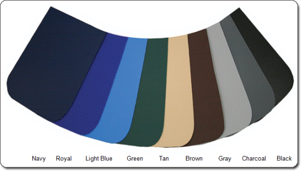 color-chart-resized-600