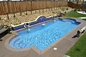 What questions do I need answered before buying a pool?