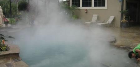 Hey Everybody, Make Your Indiana Pool Fun!