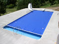 swimming pool automatic cover