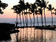 maui_pictures_015