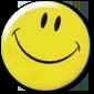 smily-face