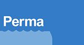Perma Pools Logo