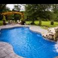 testimonial-circle-pool
