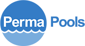perma-pools-logo-small