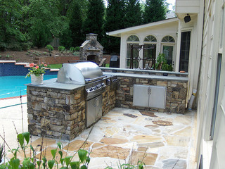 outdoor_kitchen_flic.krp8BXifU_