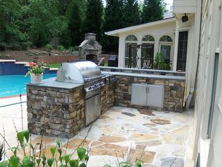 outdoor_kitchen_flic.krp8BXifU_.jpg