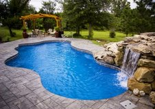 08-Fall_Poolside__Outdoor_Living_Spaces_-_Collinsville_OK_.jpg