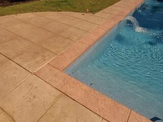 2014_pool_pictures_053.jpg