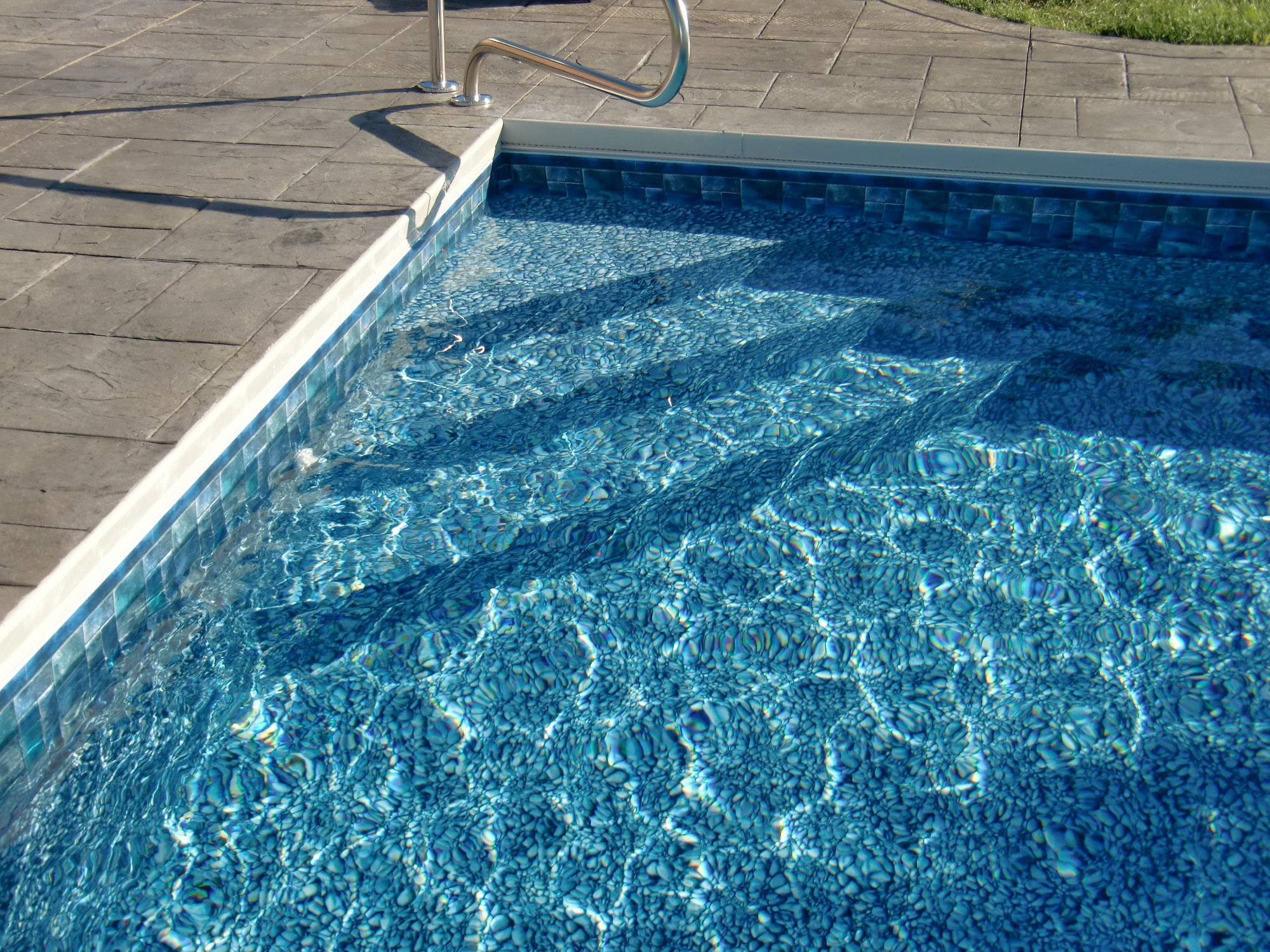2014_pool_pictures_081