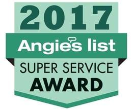 2017 Super Service Image.jpg