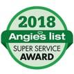 AngiesList_SSA_2018_HighRes