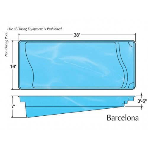 barcelona-500x500.jpg