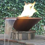 fire_pot.jpg