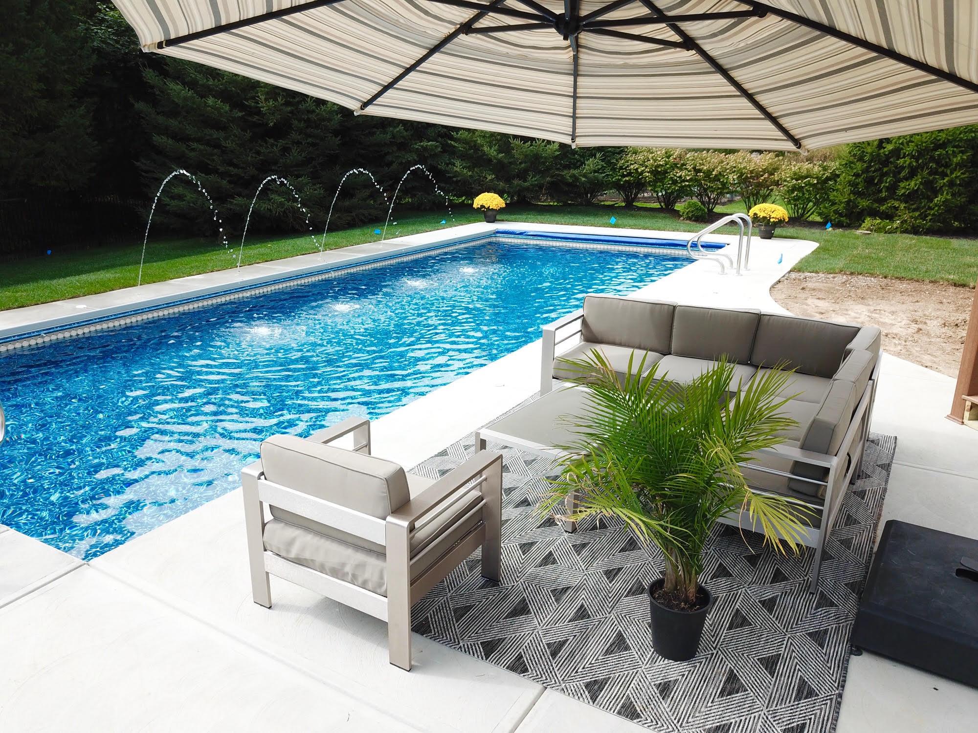 holechko pool