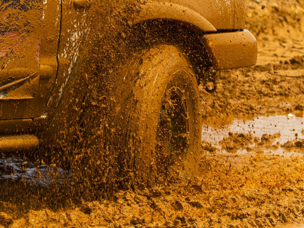 truck_in_mud.jpg